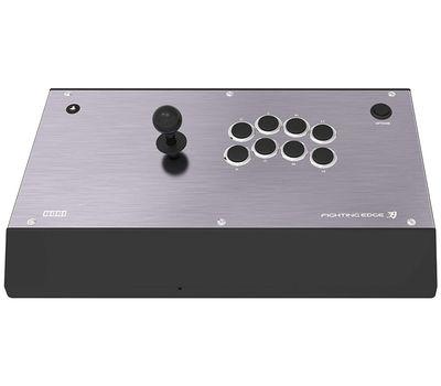 mando joystick botones