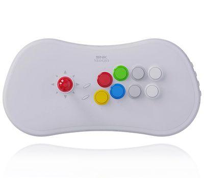 diversión joystick botones mandos