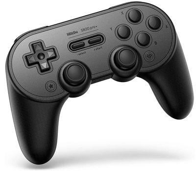 negro retro videojuegos